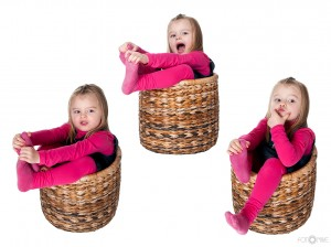 All-in-a-basket-2